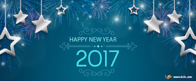 New_year_2017_bright_star.jpg