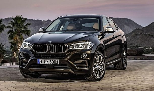 cars review concept specs price bmw x6 2018 review specs price. Black Bedroom Furniture Sets. Home Design Ideas