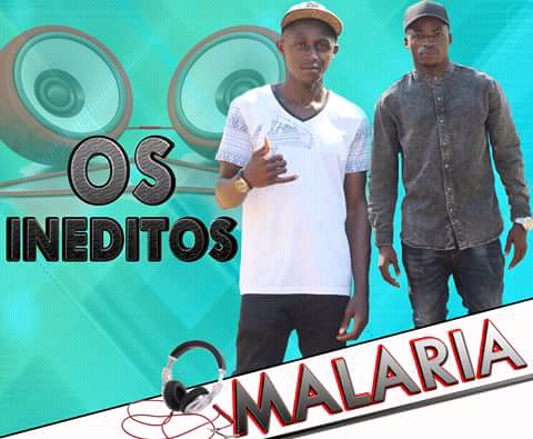 Os Ineditos - Malaria