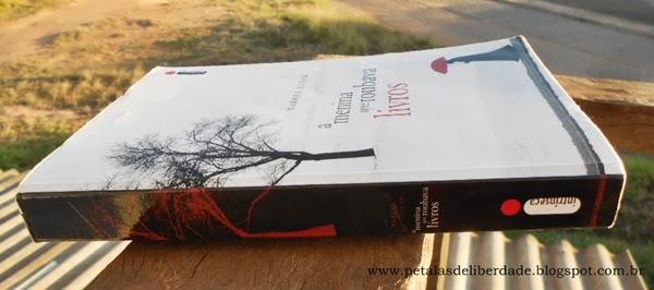 A menina que roubava livros, Markus Zusak