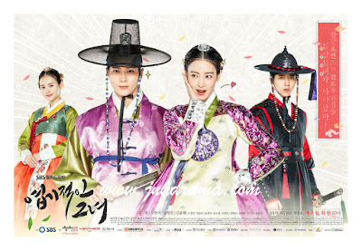 Ulasan Lengkap Film Drama Korea : My Sassy Girl 엽기적인 그녀