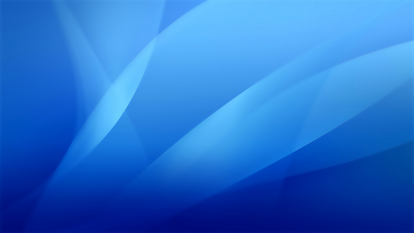 Hd Abstract Blue Background: Abstract Wallpapers HD