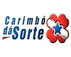 Carimbó da Sorte Resultado do dia 21 de Julho 21-07-2019