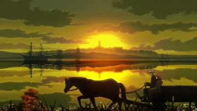 Spice And Wolf Series Image 10