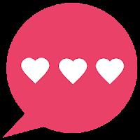 http://www.greekapps.info/2017/07/gia-pes-chat.html#greekapps