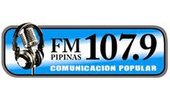 FM Pipinas 107.9