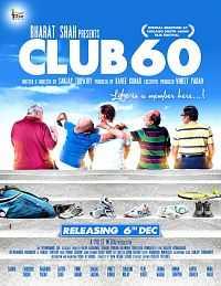 Download Club 60 2013 300mb HDRip 480p