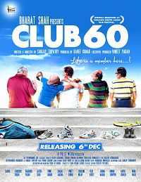 Download Club 60 2013 300mb HDRip 480p