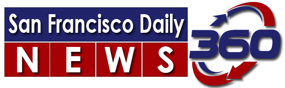 San Francisco Daily 360
