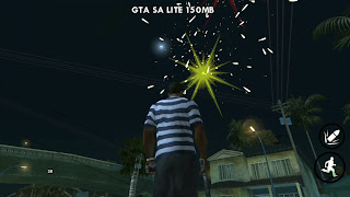 Download Game GTA SA Full Mod