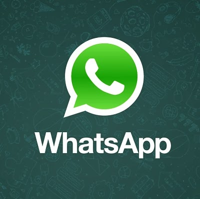 Download whatsapp app for nokia 216