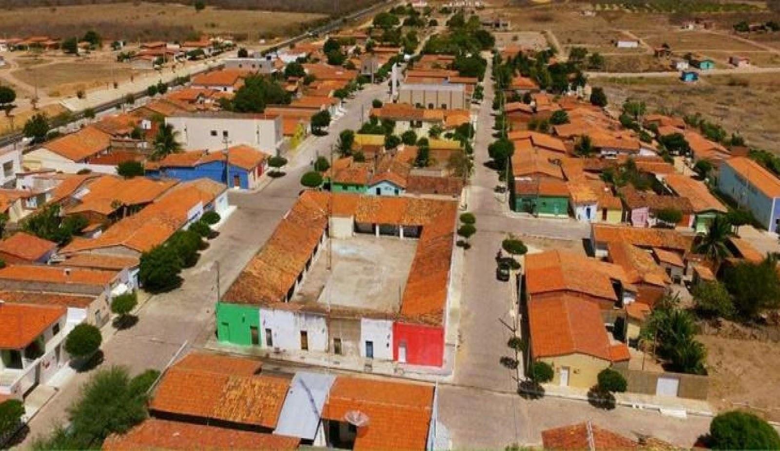 Vila Nova do Piauí Piauí fonte: 4.bp.blogspot.com