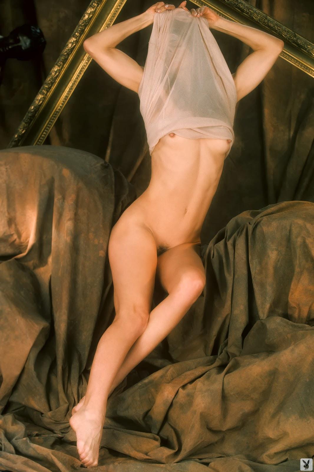Nude pictures free patti davis