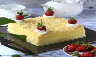 https://rahasia-dapurkita.blogspot.com/2017/10/resep-membuat-low-fat-japanese-cheese.html