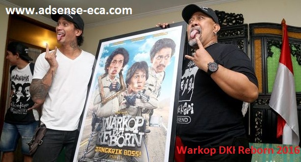 http://www.adsense-eca.com/2016/09/film-warkop-dki-reborn.html