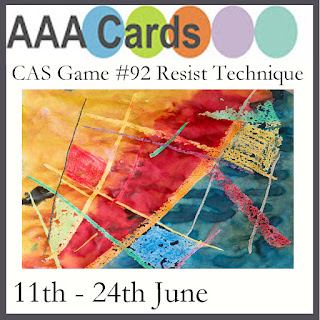 http://aaacards.blogspot.com/2017/06/cas-game-92-resist-technique.html