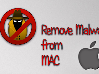 Best Malware Removal For Mac