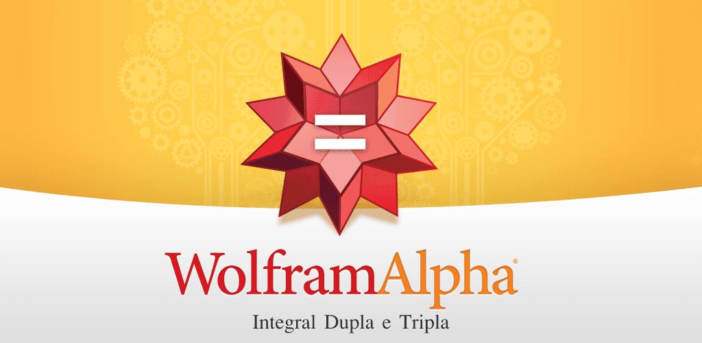 Calcule integrais duplas e triplas com este widget