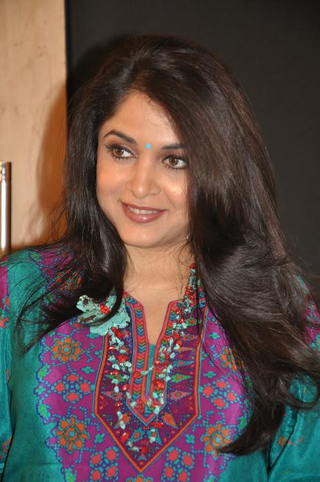 22 part 2 punjabi bhabhi in salwar suit selfie wid moans - 4 10