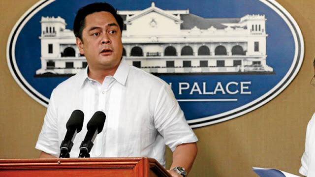 Andanar: Masusuka ka 'pag makita mo tong listahan ng mga govt at PNP officials na dawit sa droga