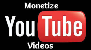 How To Make Money Online With YouTube Channel - #1