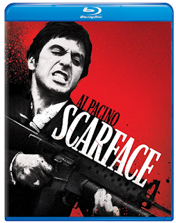 Scarface (1983) Dual Audio Hindi 720p BluRay [1.4GB]