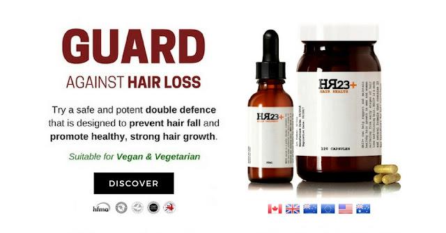 https://www.hairrestore23.com/