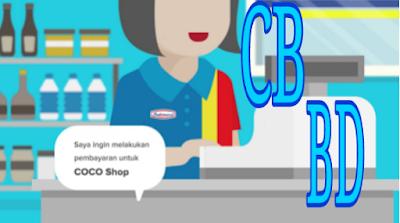 Cara Belanja di Bukalapak Bayar Via Indomaret / Alfamart