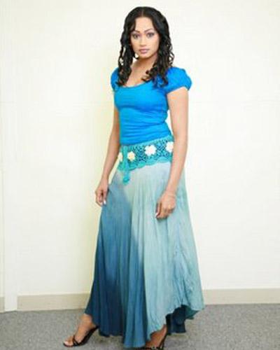 Actress « Ankitha « Spicy desi girl « Actress ankitha