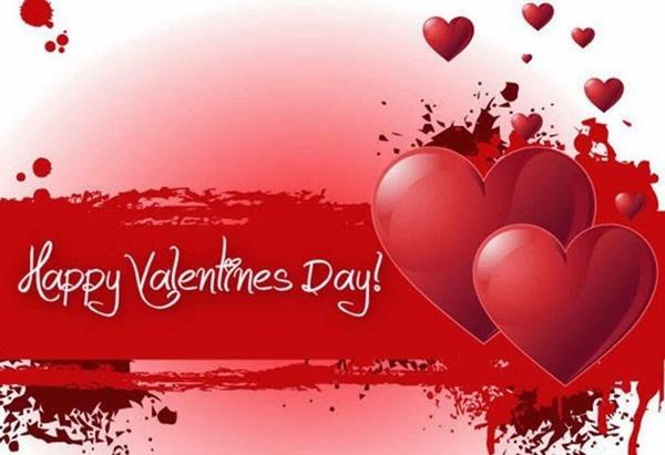 Sejarah Munculnya Hari Valentine di Dunia