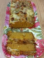 Salty-Spiced Sweet Potato Bread (Paleo, Gluten-Free, Soy-Free).jpg