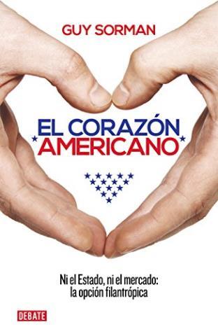 El corazón americano