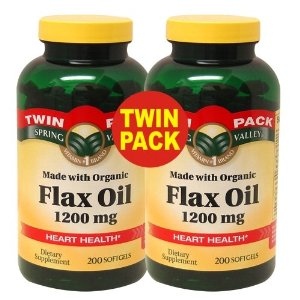 frugal fitness supplement reviews fish oil
