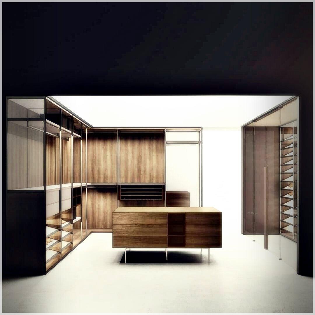 FurnitureDesign-70653080878