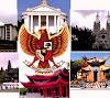 Pengertian Pluralisme  dan Pluralisme Perbedaan Agama di Indonesia