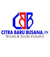Lowongan Kerja Sales Eksekutif di CV Citra Baru Busana - Penempatan Jawa Barat, Jawa Tengah & Jawa Timur