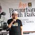 Habib Salim: Kurban ke NTB Bukti Ukhuwah Umat