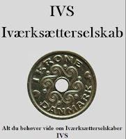 Klik for bogen IVS