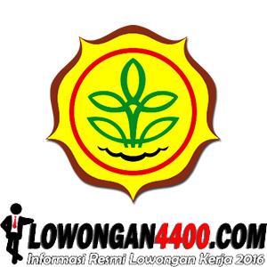 Kementerian Pertanian Republik Indonesia