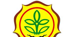 Lowongan Kementerian Pertanian Republik Indonesia - Kementan RI 2016