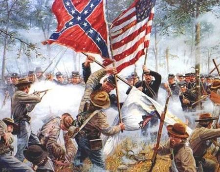 Battle_Gettysburg.JPG?zoom=1.25&resize=450%2C352&ssl=1