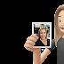 تحميل برنامج فيس بوك سبايس Facebook Spaces