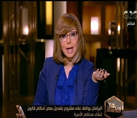 برنامج هنا العاصمة حلقة الإثنين 20-11-2017 مع لميس الحديدى و قائمة الفتوى مع د/ عبدالله النجار ود/ سعاد صالح