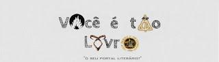 http://voceetaolivro.blogspot.com.br/