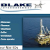Offshore Crew Urgent Requirement | Blake International | Apply Now