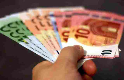 Anytime quick Easy Payday Loans