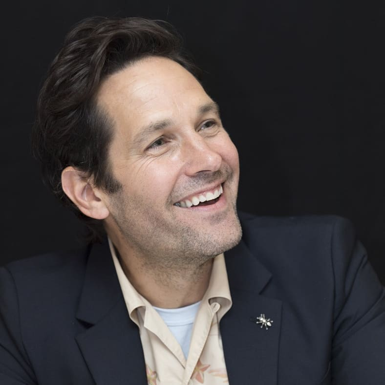 Paul Rudd Photos | Paul Rudd Pictures - HD Actress Photo