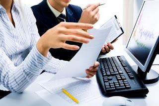 cara-mengatur-keuangan-yang-benar-untuk-usaha-kecil-jpg