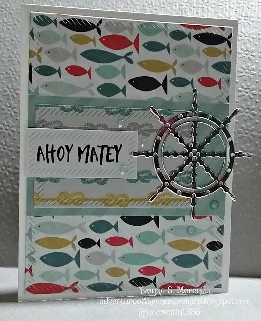 http://adventureofthecreativemind.blogspot.com/2017/06/32-cards-love-from-lizi-mega-pack.html