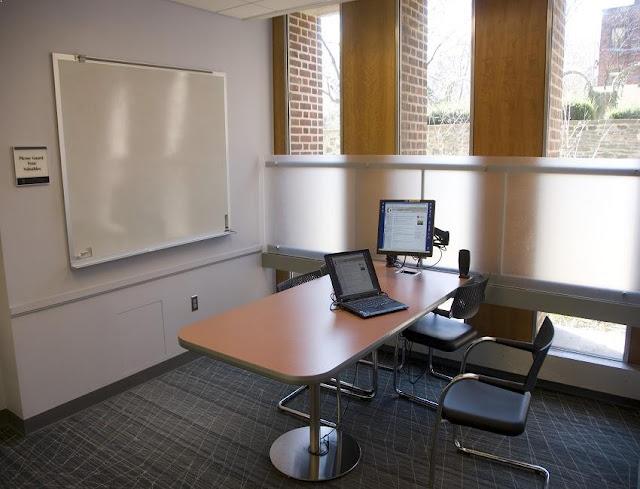 best buy cheap office desks Melbourne VIC for sale
